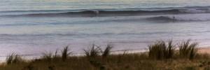 surf-location-rental-moliets-soon
