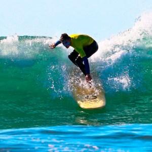 surf-particulier
