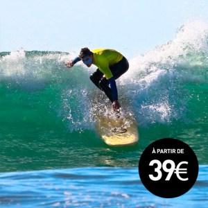 surf-progression-moliets-cours-prix
