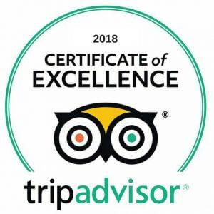 trip-advisor-winner-018