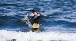 Ecole de surf et skate @Soonlinesurfschoolmoliets plage kids adultes coach spot location surf vélo shop #soonlinesurfschoolmoliets skateschool #soonlinesurfschool rental surf bike 4