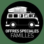 offre-familles