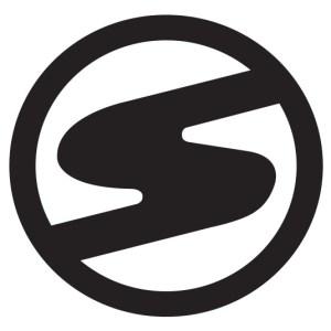 soonline-logo-wit
