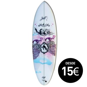 shortboard-surf-alquiler-moliets-esp