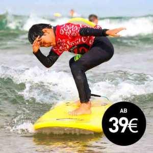 surf-kurse-anfanger-moliets