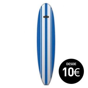 surf-tabla-alquiler-moliets-esp