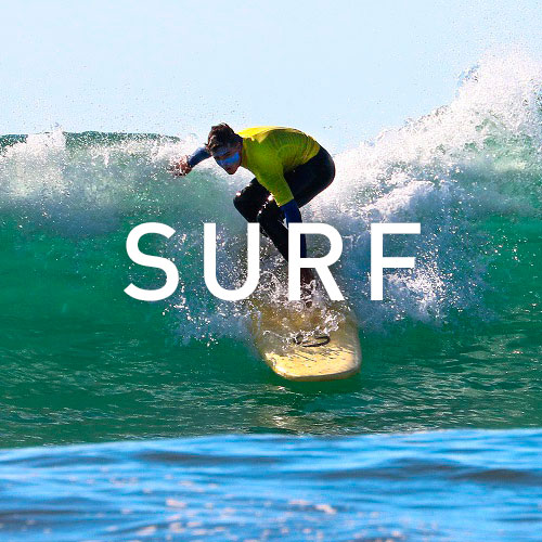 surf-cours-moliets-woo