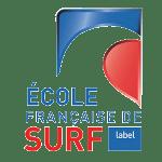 Label-FFS-ecole-de-surf-Francais