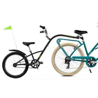 suiveur-pour-enfant-crazy-bike-arcade