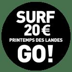 surf-deluxe-2
