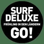 surf-deluxe-de