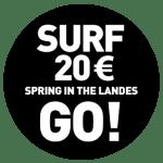 thumbnail-surf-spring