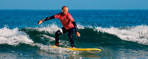 ecole-de-surf-moliets-photo