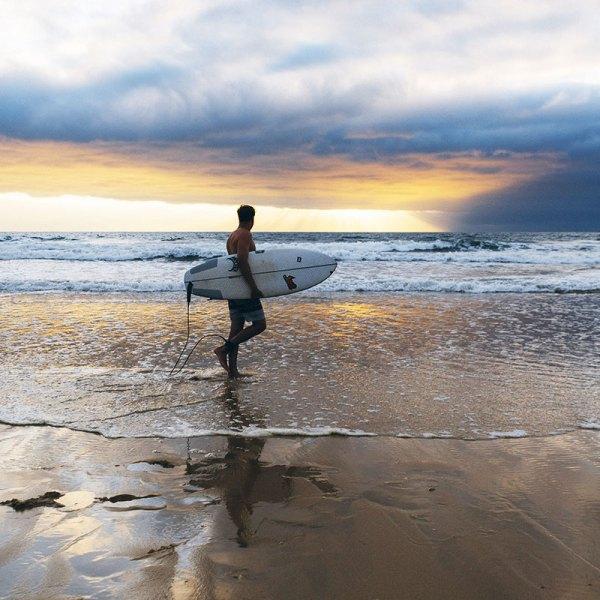 ecole de surf moliets soonline surf et skate moliets beach shop school rent (315)