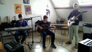 Atelier groupe #009 - Romain, Liam, Florian