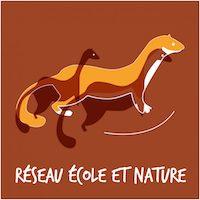 Petit-logo-REN
