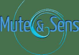 logo-mute-et-sens