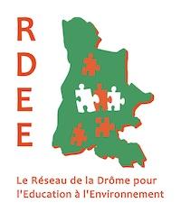 logo_rdee