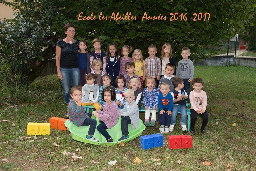 photo-classe-2016-2017-ecole-privee-ecole-oytier-a