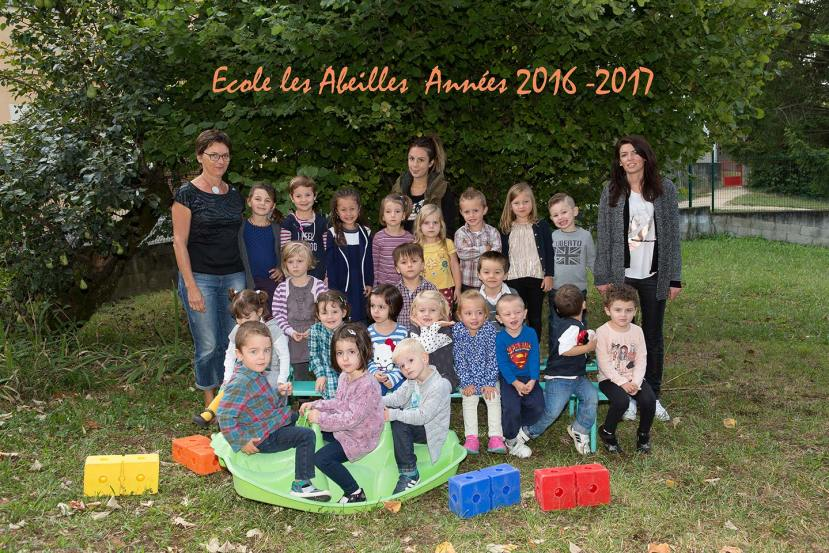 photo-classe-2016-2017-ecole-privee-ecole-oytier-b