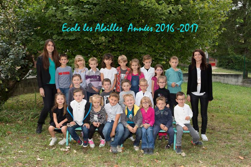 photo-classe-2016-2017-ecole-privee-ecole-oytier-c