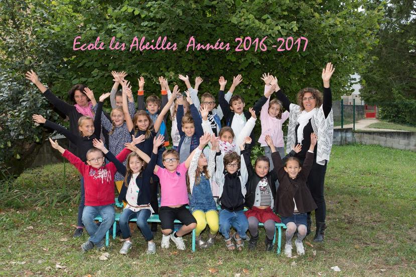 photo-classe-2016-2017-ecole-privee-ecole-oytier-f