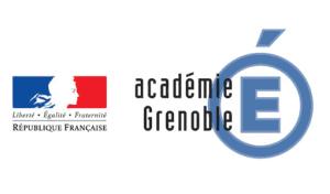 Academie Grenoble Ecole Oytier