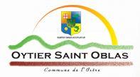 mairie-oytier-saint-oblas