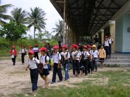 sortie de classe 1