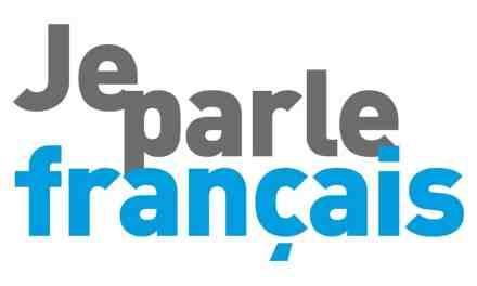 Des liens pour le français