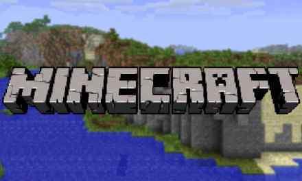 Minecraft, un jeu cubique!