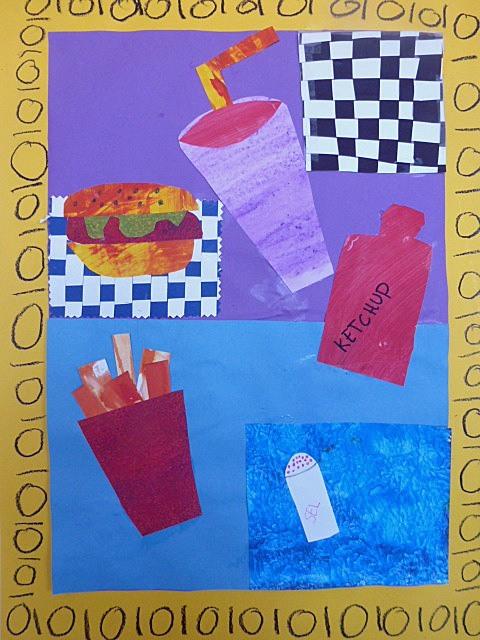 fastfood-09
