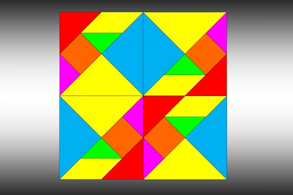 tangram-mikael-4-wb