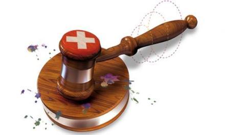 Prévention: le tribunal