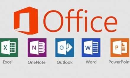 Installer Office 365