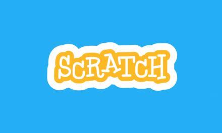 Codage avec Scratch