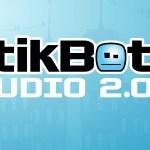 Stikbot mini clips