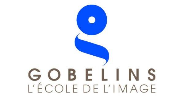 Gobelins ecole image