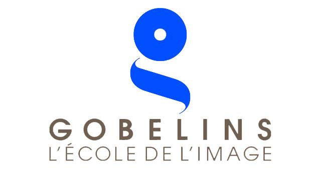 Gobelins, l'école de l'image