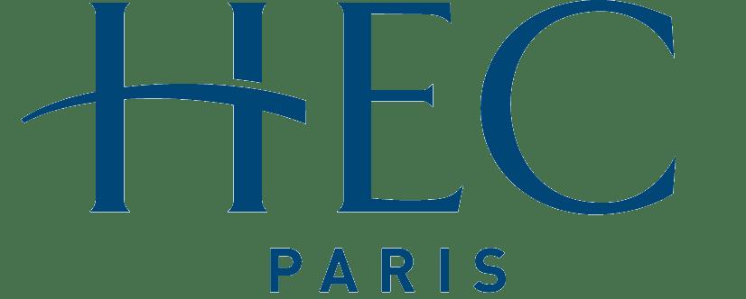 Grande Ecole des Hautes Etudes commerciales : le programme Grande Ecole HEC Paris