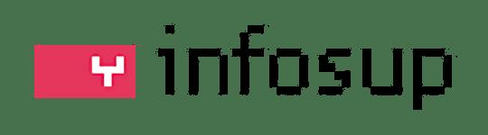InfoSup : Ecole supérieure d'informatique