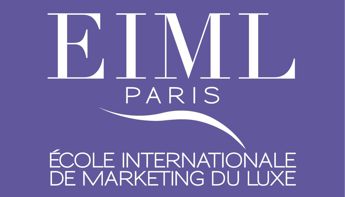 Ecole Internationale de Marketing du Luxe
