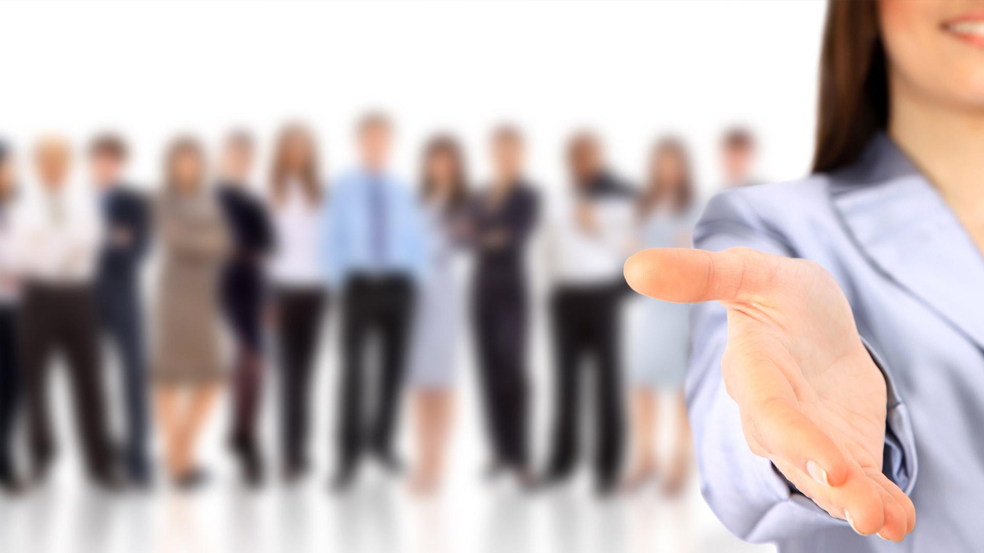 Transformer son alternance en CDI : mode d'emploi