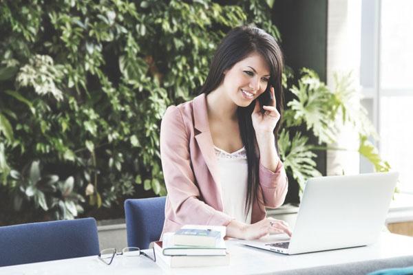 Le BTS assistant de gestion (AG) de PME-PMI