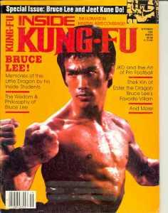 kung-fu-bruce-lee