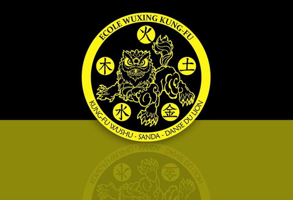 presentation-logo-ecole-wuxing-kung-fu