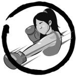 Cours Body Kombat
