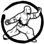 Cours Kung-Fu Adultes