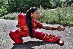 wushu-moderne-jade-xu-liste-taolu-ecole-wuxing-kung-fu