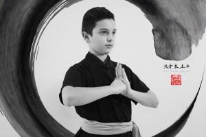 Ecole Wuxing Kung-Fu Jingli Reprise des entraînements Septembre 2019